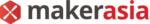 Maker Asia
