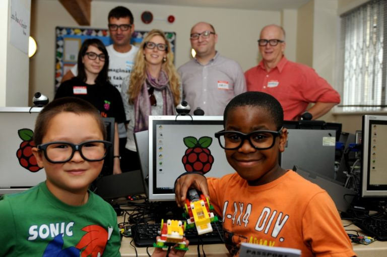 SSLHoF-Rpi-and-Lego-WeDo-5